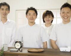 起立性調節障害(OD)の専門家「横浜アーク整体院」